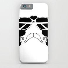 Mexico iPhone 6s Slim Case