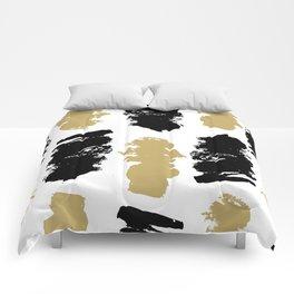 Geometric Pattern 2 Comforters