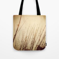 You Will Find It Here Tote Bag