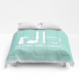 RDH Comforters
