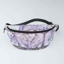 Mad Monty Men Holy Life Fanny Pack