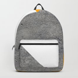 Some new Contrast! Backpack