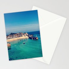 St Ives Stationery Cards