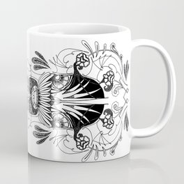Coleoptera Coffee Mug