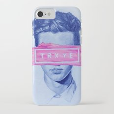 Troye Sivan Slim Case iPhone 7