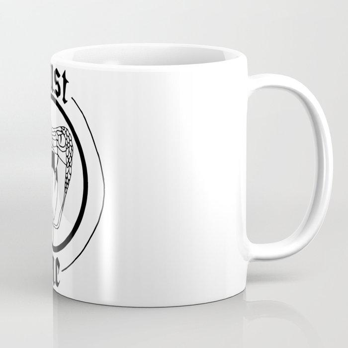 F*ckboy Coffee Mug