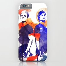 The Salvatore Brothers iPhone 6s Slim Case