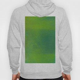 Abstract No. 303 Hoody