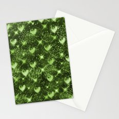 Bittersweet Stationery Cards