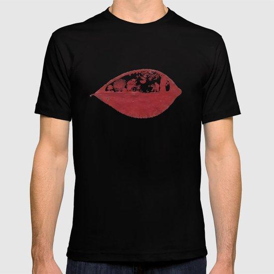 The Deer Maker T-shirt