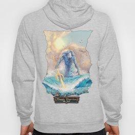 Poseidon Hoody