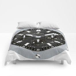 Hublot Big Bang - Steel - 301.SX.1170.RX Comforters
