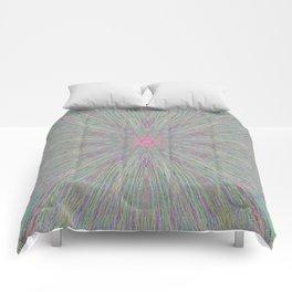 felice Comforters
