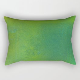 Abstract No. 303 Rectangular Pillow