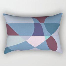 Intdes 3 Rectangular Pillow