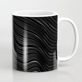 Zafa Coffee Mug