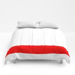 Gambino - II Comforters