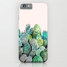 Desert Princess iPhone 6s Slim Case