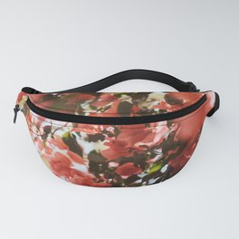 Southern Style Fanny Pack