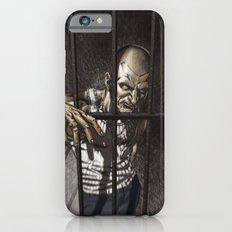 So, what? Slim Case iPhone 6s