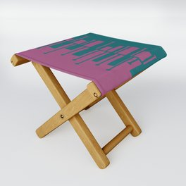 Pianisti Greenpu Folding Stool