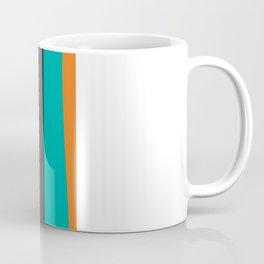 Mexico - By SewMoni Coffee Mug