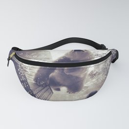 oneiric Fanny Pack