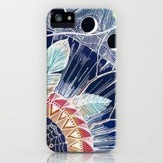 Spin Me a Legend iPhone (5, 5s) Slim Case