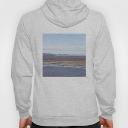 The River Tay Dundee 2 Hoody