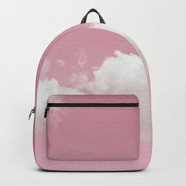 Sweetheart Sky Backpack