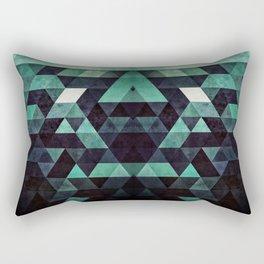 ddrypp Rectangular Pillow