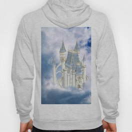 Fairytale Castle Hoody