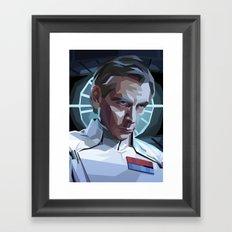 SW#81 Framed Art Print