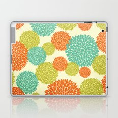 Flowers In May Laptop & iPad Skin