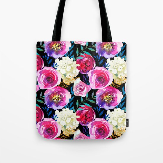 Spring is in the air #46 Tote Bag
