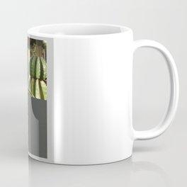 Cactus Garden Blank Q6F0 Coffee Mug