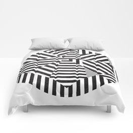 Dazzle 02. Comforters