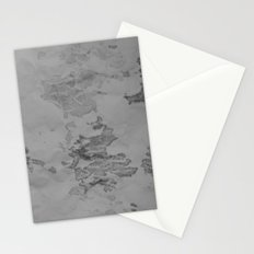 My Ink op 4 Stationery Cards