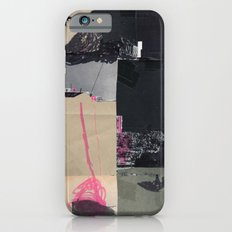 FRDYIA iPhone 6s Slim Case