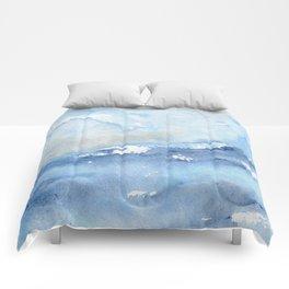 Tempest Comforters