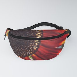 Fire Within Fanny Pack
