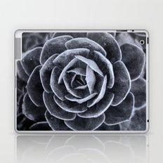 Something Out There Laptop & iPad Skin