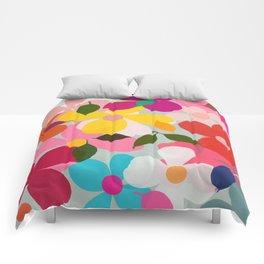 dogwood 12 Comforters