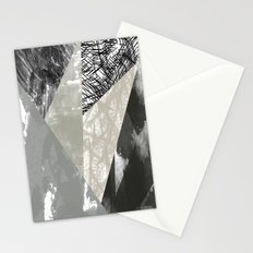 Graphic_Paint Stationery Cards