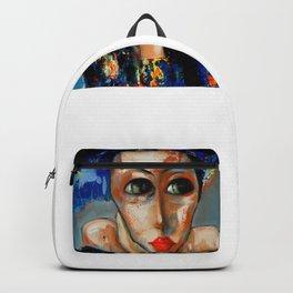 Copenhague Backpack