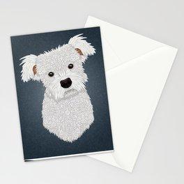 Ripley Stationery Cards