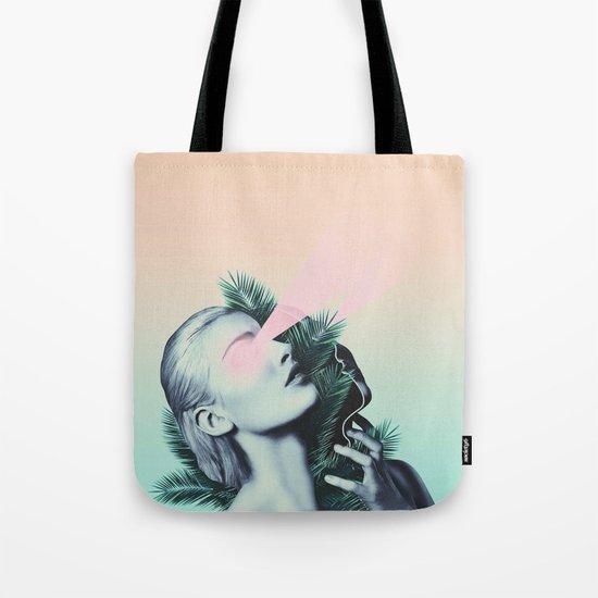 Spring Breaker Tote Bag