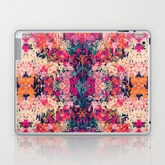 Loves me maybe Laptop & iPad Skin