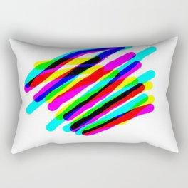8765478 Rectangular Pillow