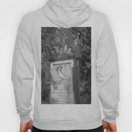 rooster grave Hoody